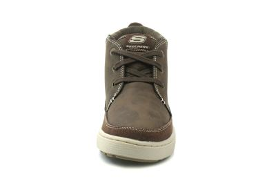 Ghete copii Skechers Direct Pulse4