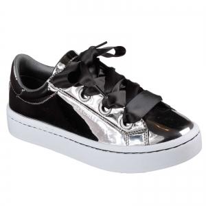 Pantofi sport femei Skechers Hi-Lite Liquid Bling0