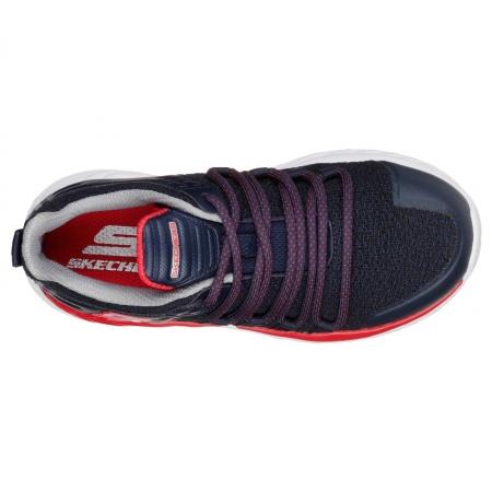 Pantofi sport copii Skechers Nitro Sprint5