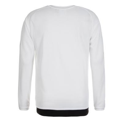 Bluza maneci lungi copii Adidas Estro JSY2