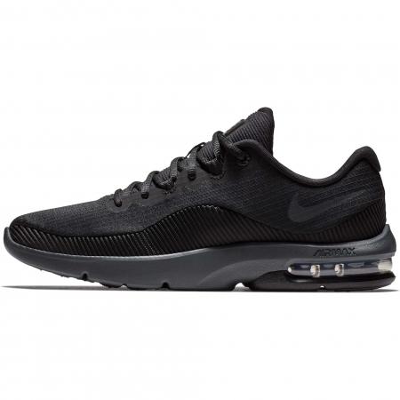 Pantofi sport barbati Nike AIR MAX ADVANTAGE 2 negru