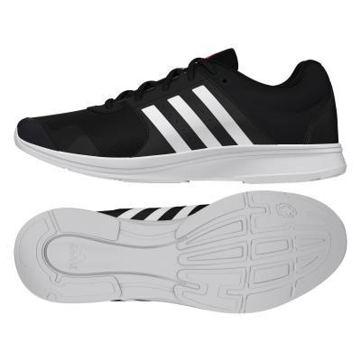 Pantofi sport femei Adidas Essential Fun 211