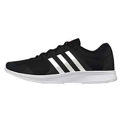 Pantofi sport femei Adidas Essential Fun 212