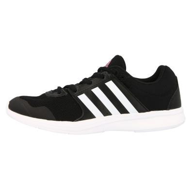 Pantofi sport femei Adidas Essential Fun 22