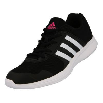 Pantofi sport femei Adidas Essential Fun 27