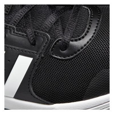 Pantofi sport femei Adidas Essential Fun 28