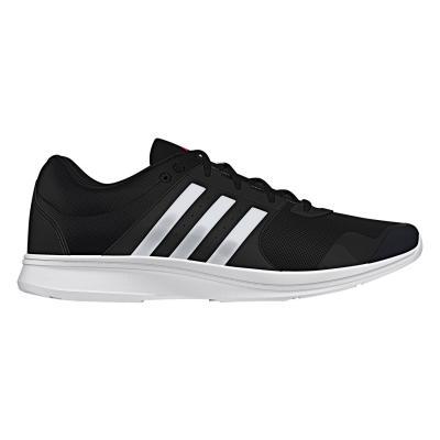 Pantofi sport femei Adidas Essential Fun 20