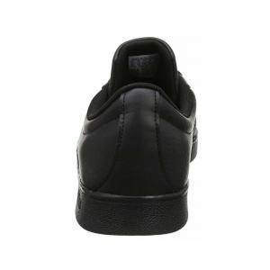 Pantofi sport barbati Adidas VL COURT 2.0 negru/negru1
