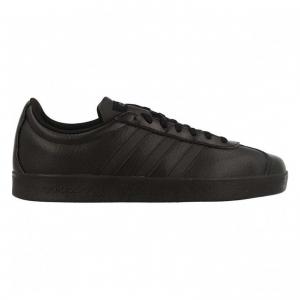 Pantofi sport barbati Adidas VL COURT 2.0 negru/negru