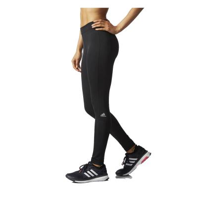 Colanti femei Adidas TF LONG TGT2