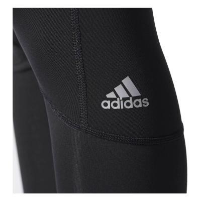 Colanti femei Adidas TF LONG TGT4