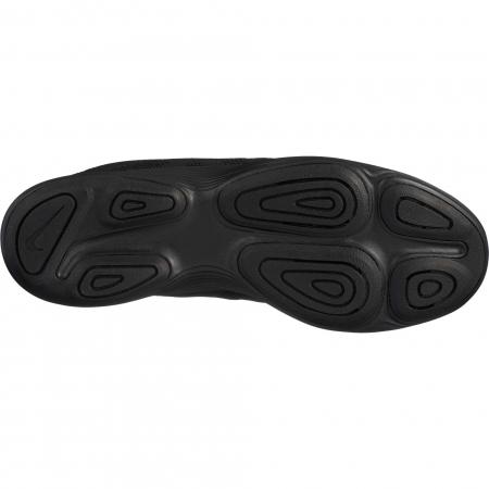 Pantofi sport femei Nike REVOLUTION 4 EU negru2