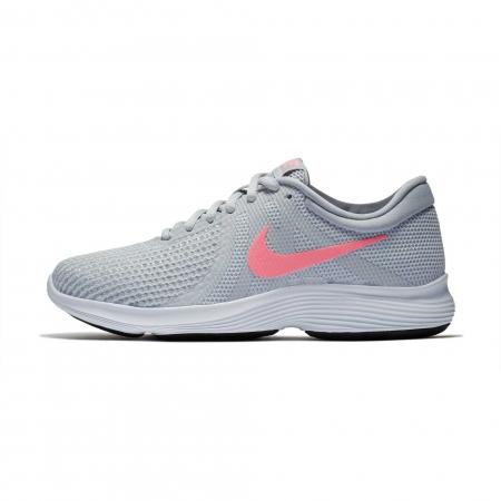 Pantofi sport femei Nike REVOLUTION 4 EU gri