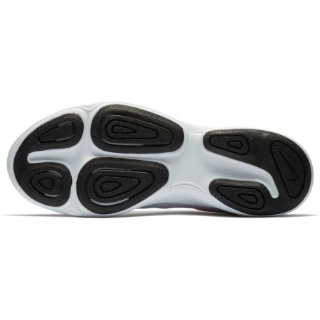 Pantofi sport femei Nike REVOLUTION 4 EU gri2