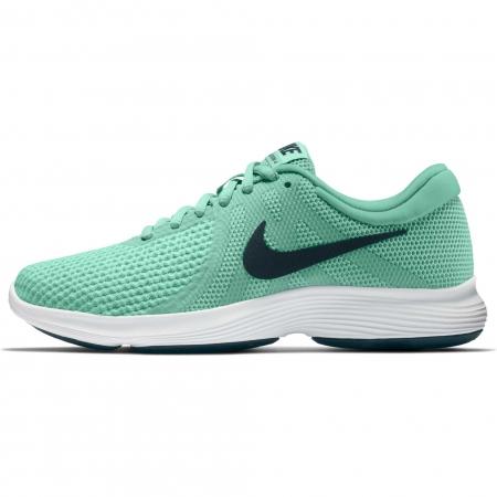 Pantofi sport femei Nike REVOLUTION 4 EU azur