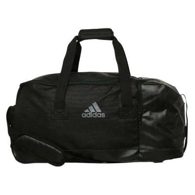 Geanta unisex Adidas  3S PER TB0