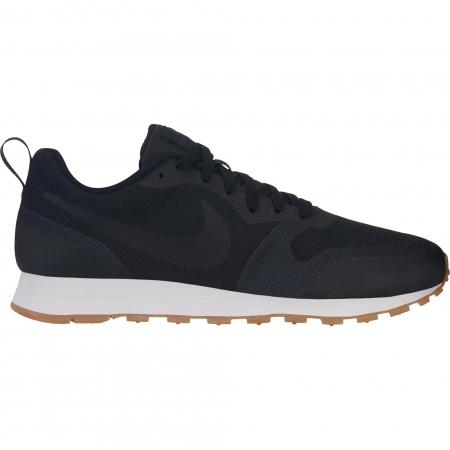 Pantofi sport barbati Nike MD RUNNER 2 19 negru