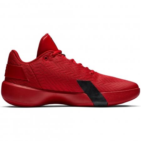 Pantofi sport barbati Nike JORDAN ULTRA FLY 3 LOW rosu