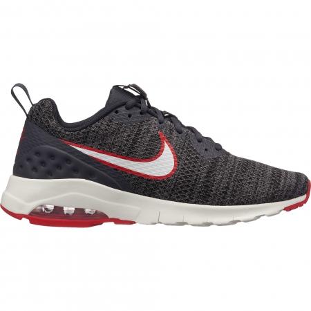 Pantofi sport barbati Nike AIR MAX MOTION LW LE gri0