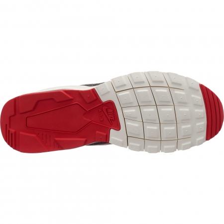 Pantofi sport barbati Nike AIR MAX MOTION LW LE gri1