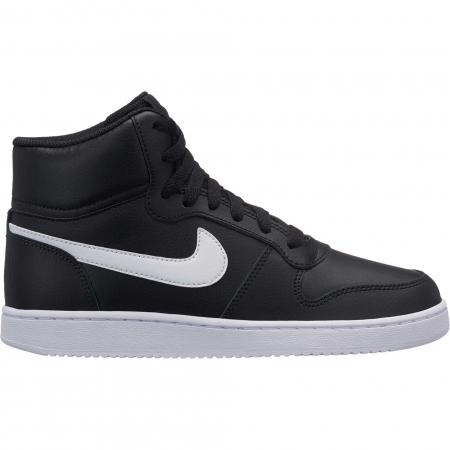 Pantofi sport inalti femei Nike  EBERNON MID negru0