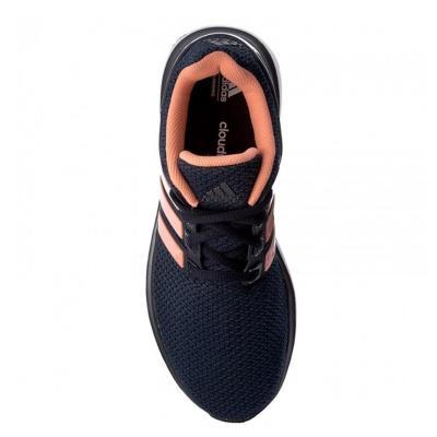 Pantofi sport femei Adidas Performance Energy Cloud WTC W4