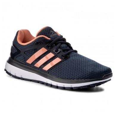 Pantofi sport femei Adidas Performance Energy Cloud WTC W