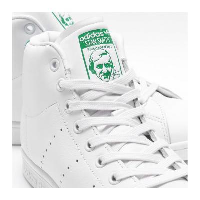 Pantofi sport barbati Adidas Originals STAN SMITH MID5