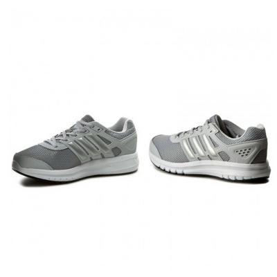 Pantofi sport femei Adidas Duramo Lite W1