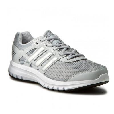 Pantofi sport femei Adidas Duramo Lite W