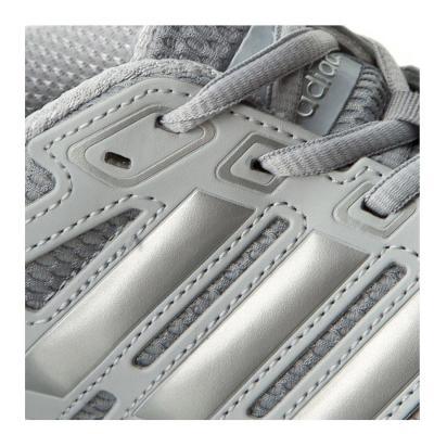 Pantofi sport femei Adidas Duramo Lite W2