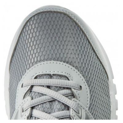 Pantofi sport femei Adidas Duramo Lite W3