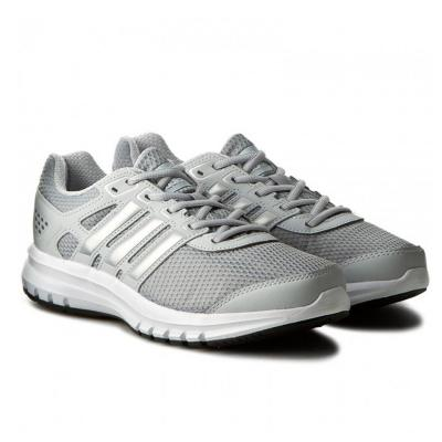 Pantofi sport femei Adidas Duramo Lite W6