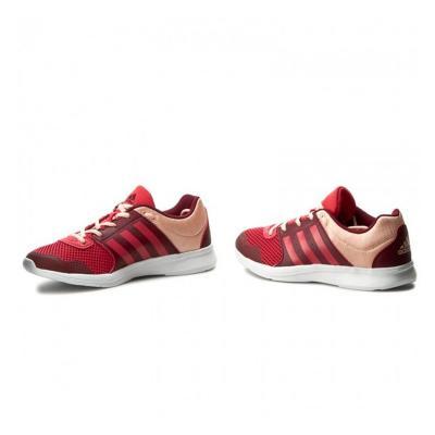 Pantofi sport femei Adidas Performance  Essential Fun II W1
