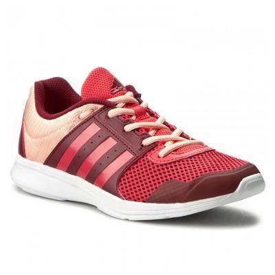 Pantofi sport femei Adidas Performance  Essential Fun II W0
