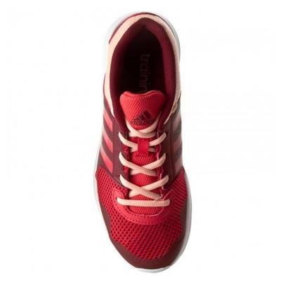 Pantofi sport femei Adidas Performance  Essential Fun II W5