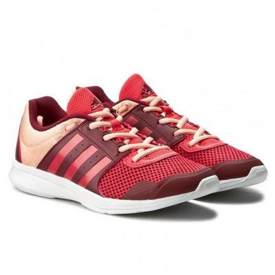 Pantofi sport femei Adidas Performance  Essential Fun II W7