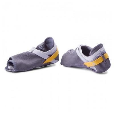 Pantofi sport femei Adidas Crazymove Studio1