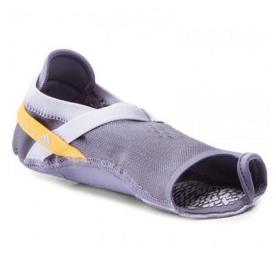 Pantofi sport femei Adidas Crazymove Studio