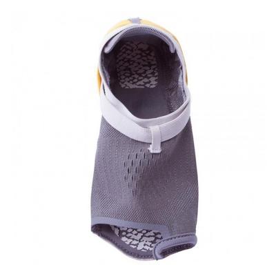 Pantofi sport femei Adidas Crazymove Studio5