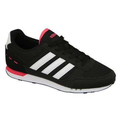 Pantofi sport femei Adidas City Racer W
