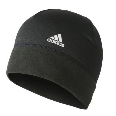 Caciula unisex Adidas CLMWM FLC BEANI