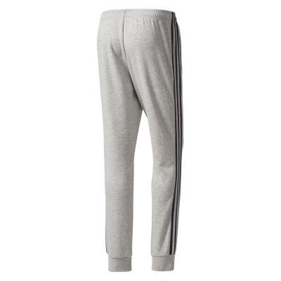Pantaloni barbati Adidas TAN SWT JOGGERS1