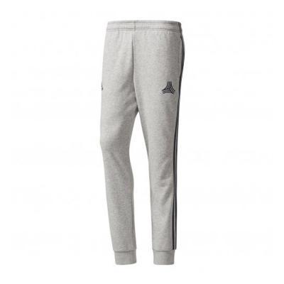 Pantaloni barbati Adidas TAN SWT JOGGERS0