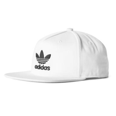 Sapca unisex Adidas Originals AC  TRE FLAT