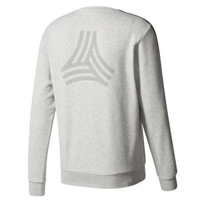 Bluza barbati Adidas TAN CREW SWT1