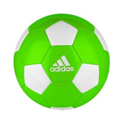 Minge fotbal Adidas marimea 4 EPP II