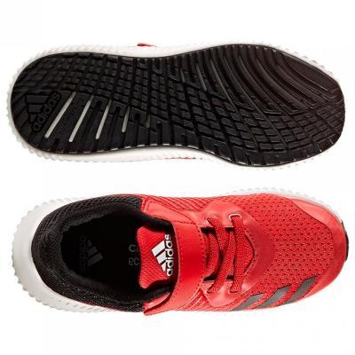 Pantofi sport copii Adidas  FortaRun EL K1