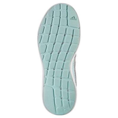 Pantofi sport femei Adidas Element Refresh 3 W1