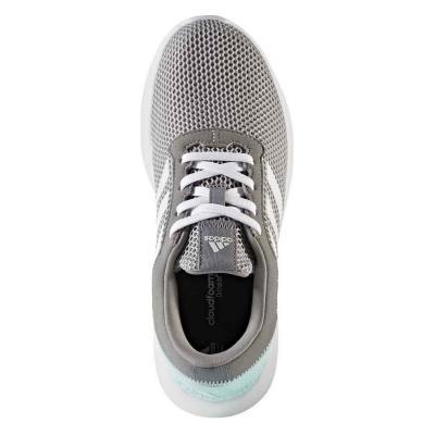 Pantofi sport femei Adidas Element Refresh 3 W3